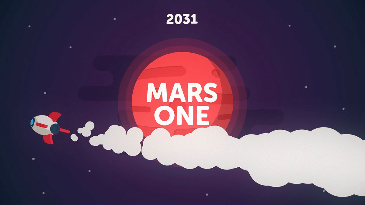 mars one collonisation motion courrier international 3
