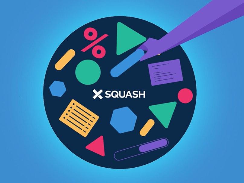 What is XSquash